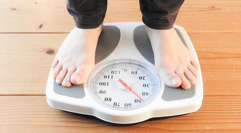 ダイエット(糖質中毒改善プログラム)