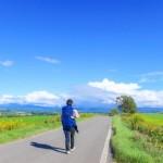 自由な生き方